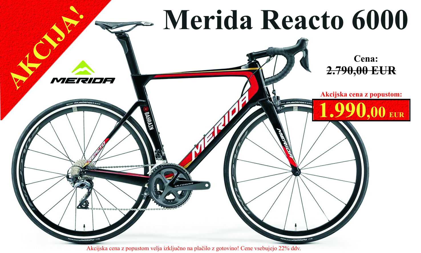 akcija-merida-reacto-6000-2019