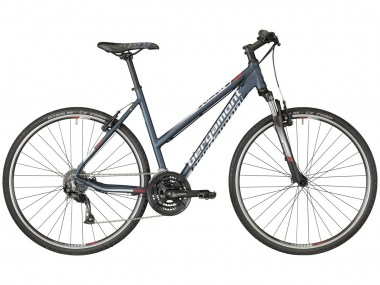 265664 BGM Bike Helix 3.0 Lady