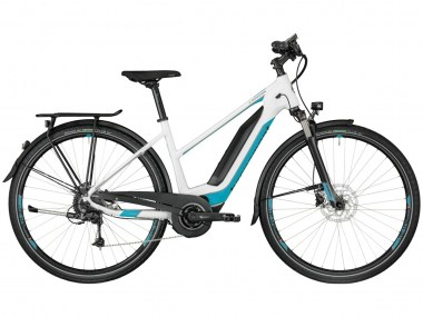 265722 BGM Bike E-Horizon 7 LAdy