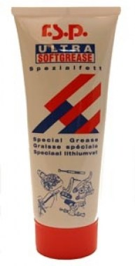 RSP MAzivo Softgrease 175g
