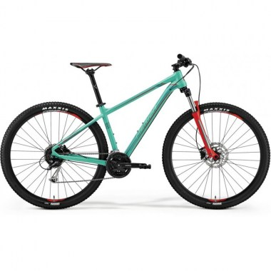 merida-big-nine-100-d-greenred