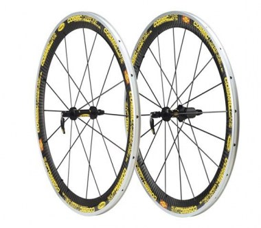 set koles mavic cosmic carbon sl