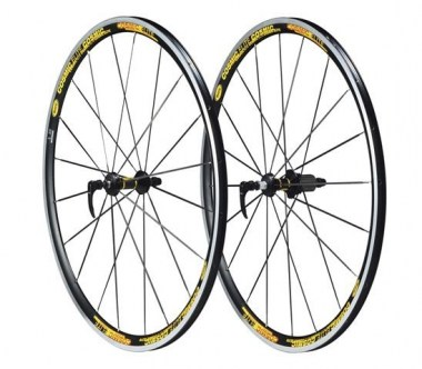 set kotacev mavic cosmic elite
